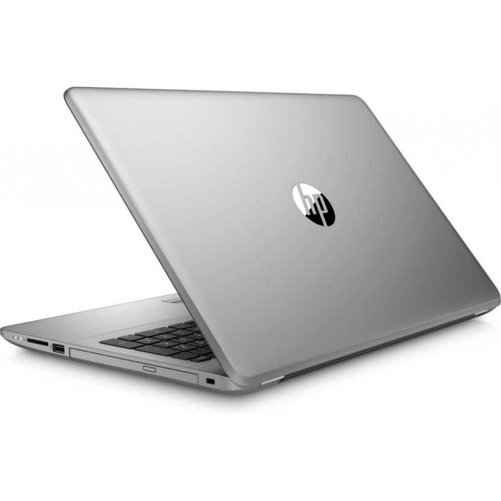 Ноутбук HP 250 G6 (4BD82EA) изображение 4