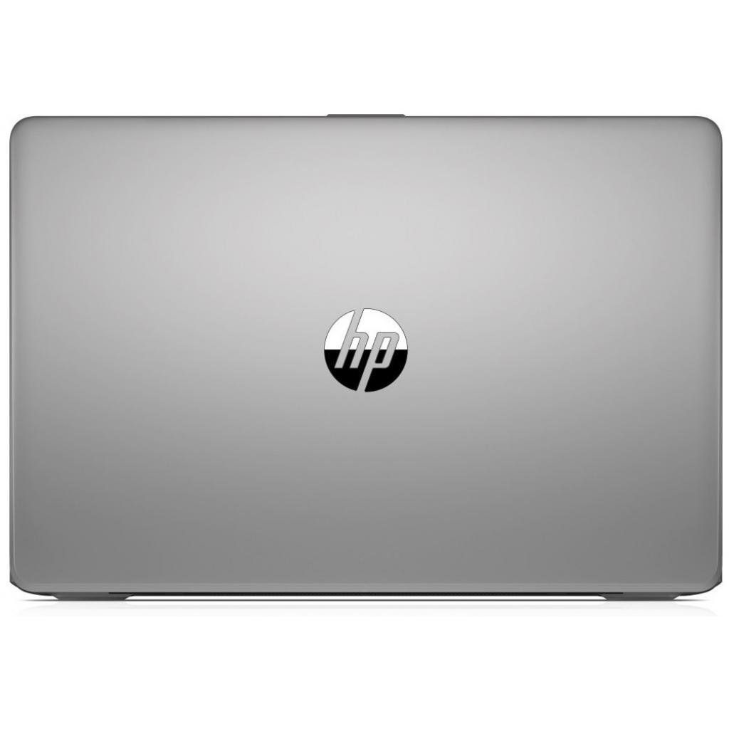 Ноутбук HP 250 G6 (4BD82EA) изображение 5