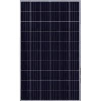 Солнечная панель JASolar 275W, Poly, 1000V (JAP60S01-275SC)