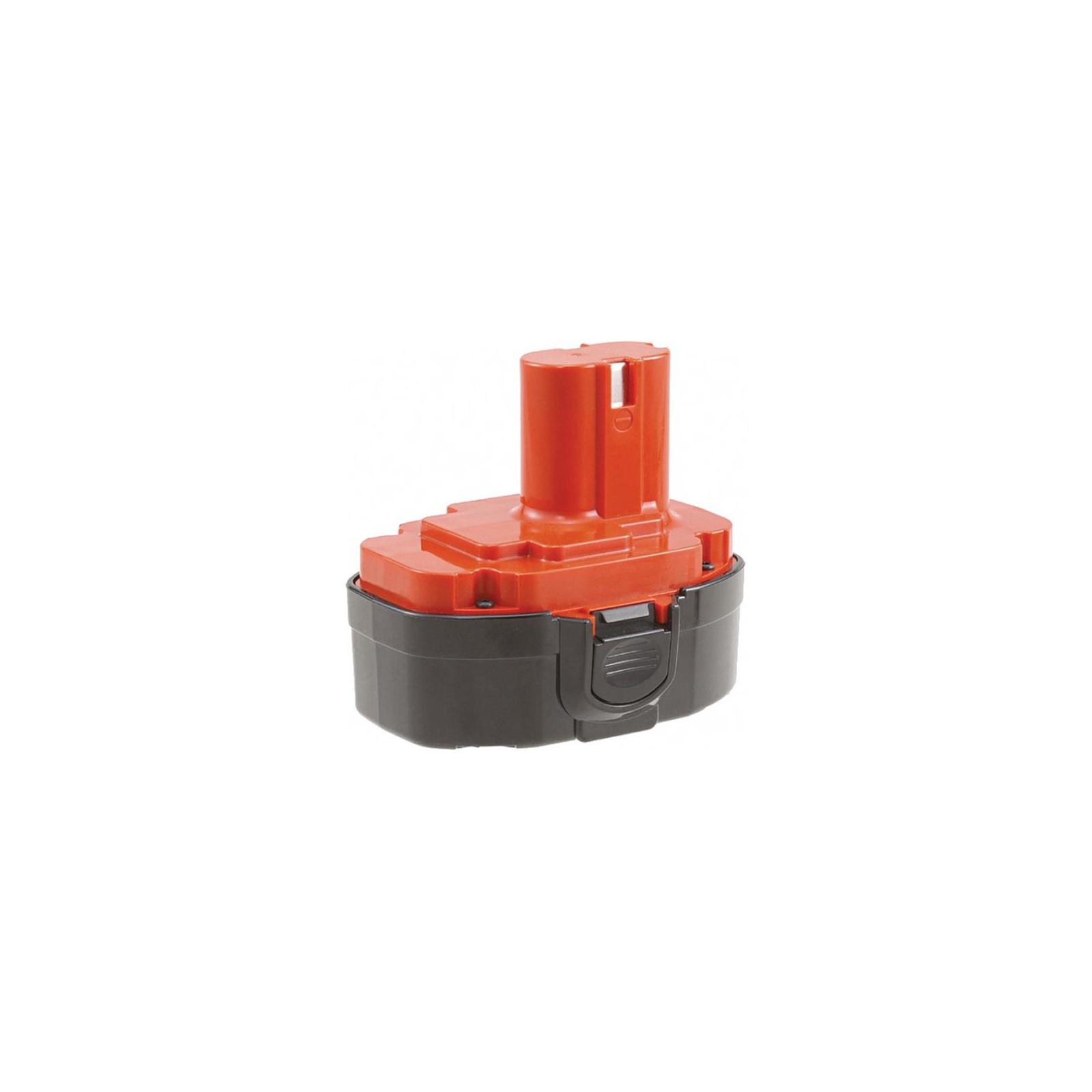 Аккумулятор к электроинструменту Makita Ni-Cd 18В/1,3Ач Maktec (638224-4)