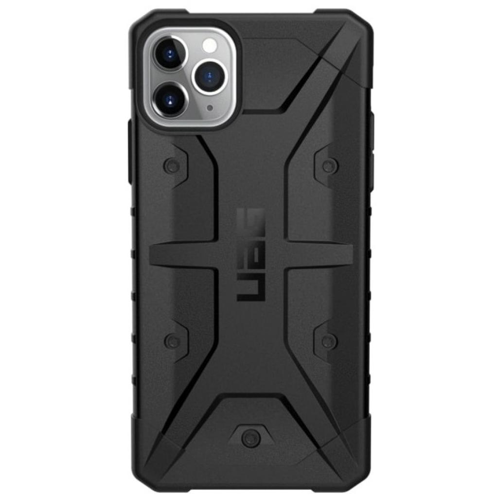 Чехол для моб. телефона Uag iPhone 11 Pro Max Pathfinder, Slate (111727115454)