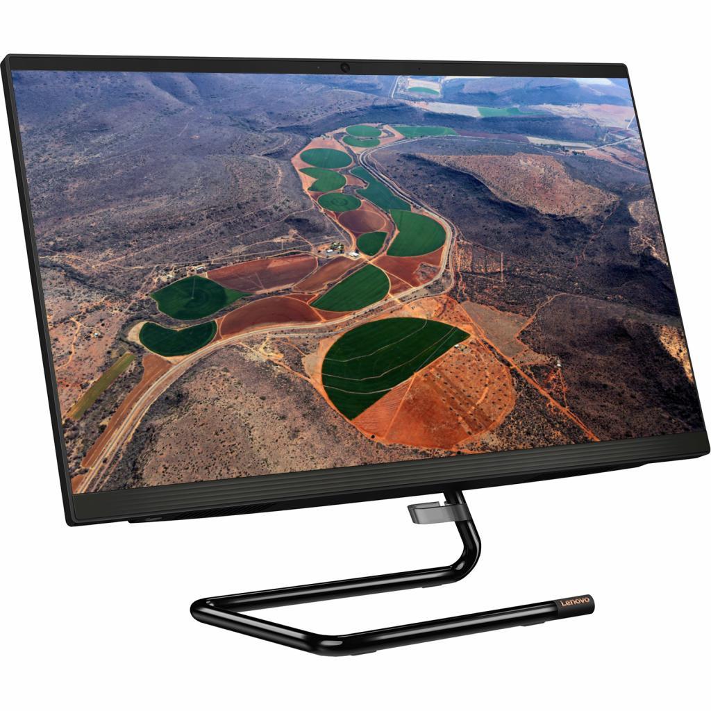 Компьютер Lenovo IdeaCentre AiO 3 24IIL5 / i5-1035G4 (F0FR006GUA) изображение 3