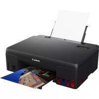 Струйный принтер Canon PIXMA G540 (4621C009)