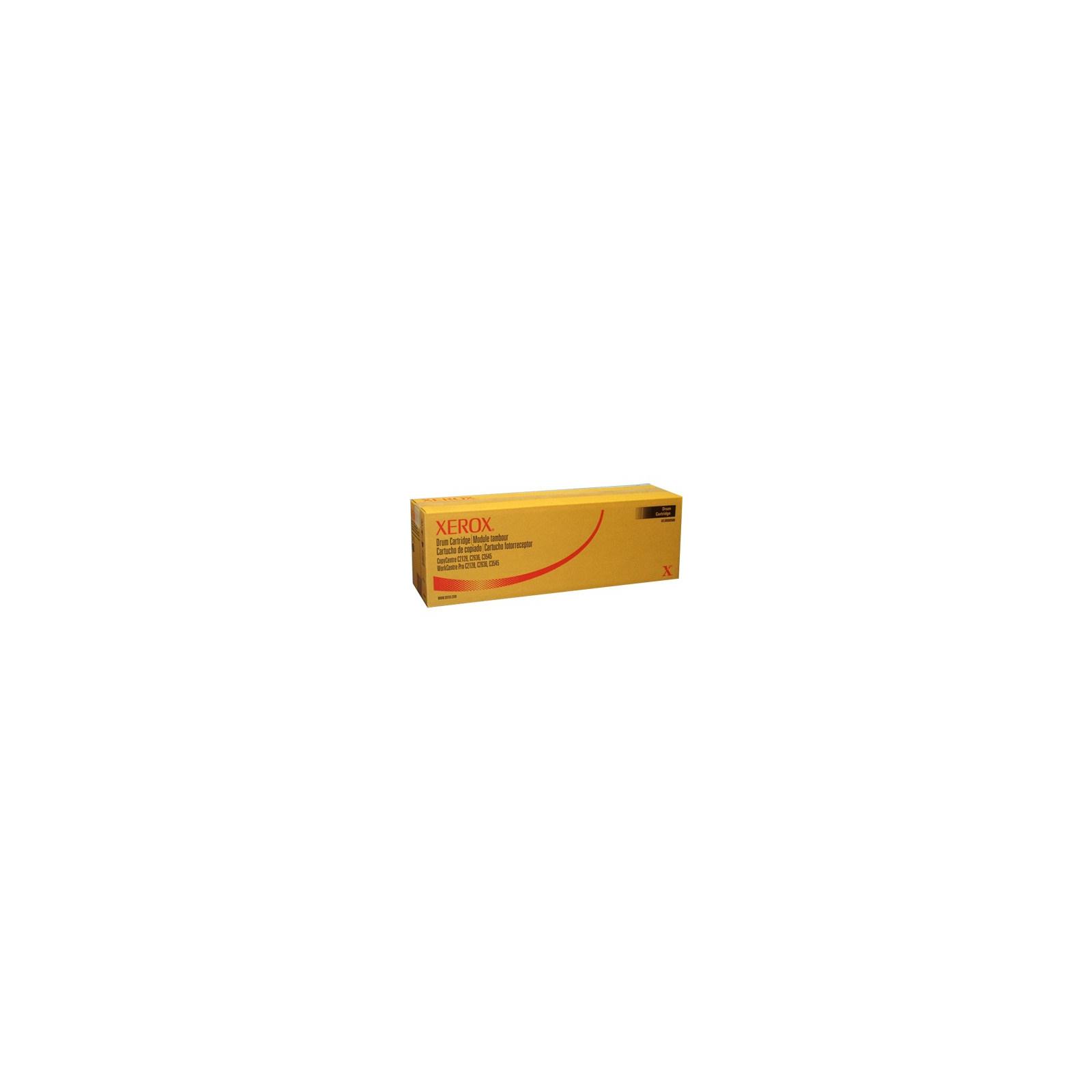 Фоторецептор XEROX WCP C2128/2636/3545 (013R00588)