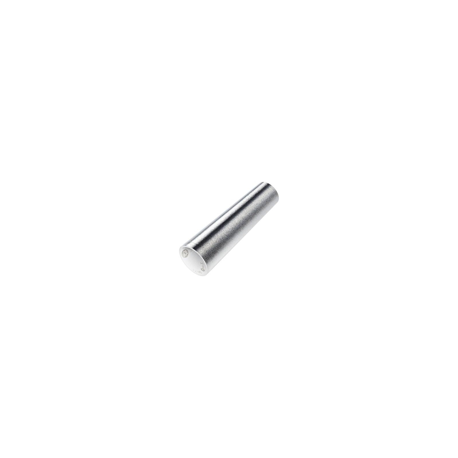 USB флеш накопитель 8Gb XtremKey LaCie (131075)
