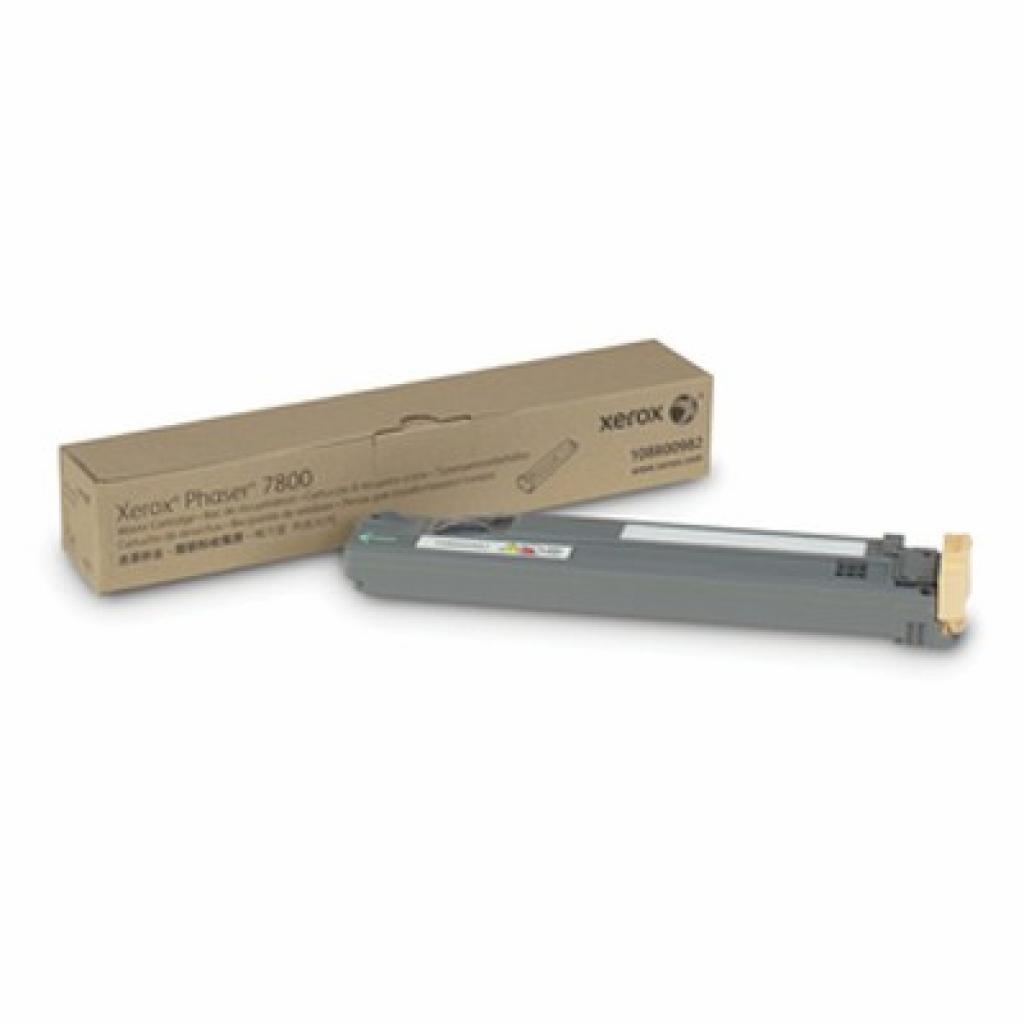 Сборник отработанного тонера XEROX PH7800 (108R00982)