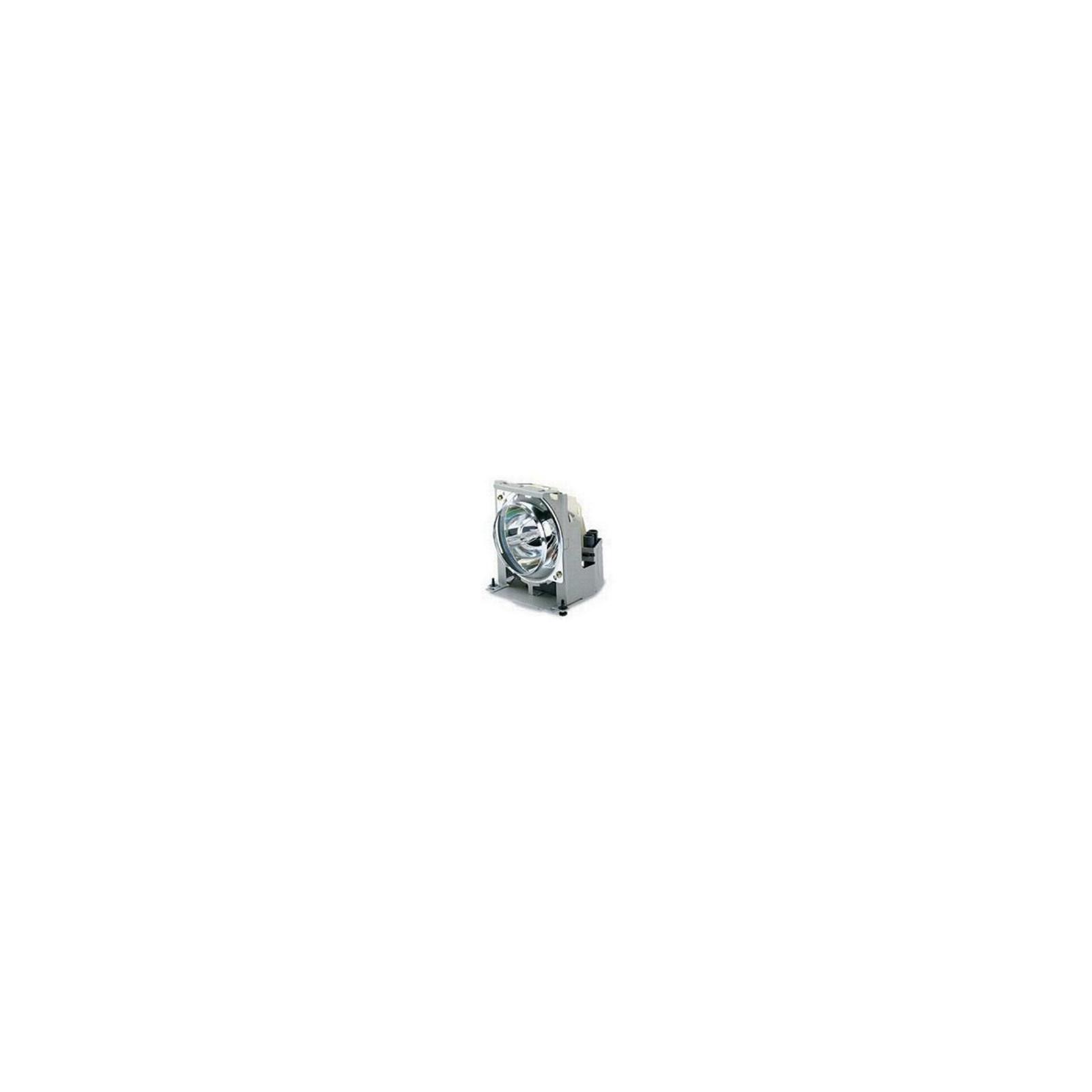 Лампа проектора Viewsonic VS12473