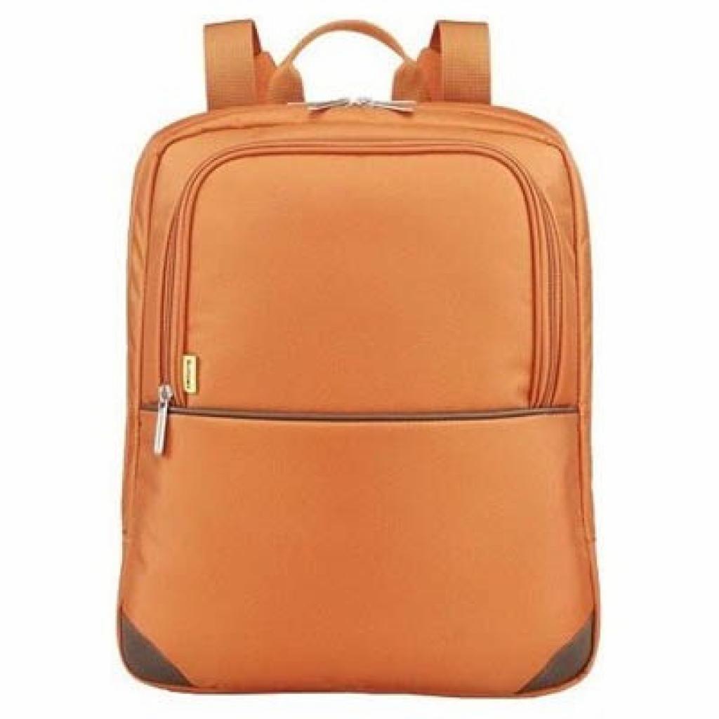 Рюкзак для ноутбука SUMDEX 14,1 (PON-454OG)