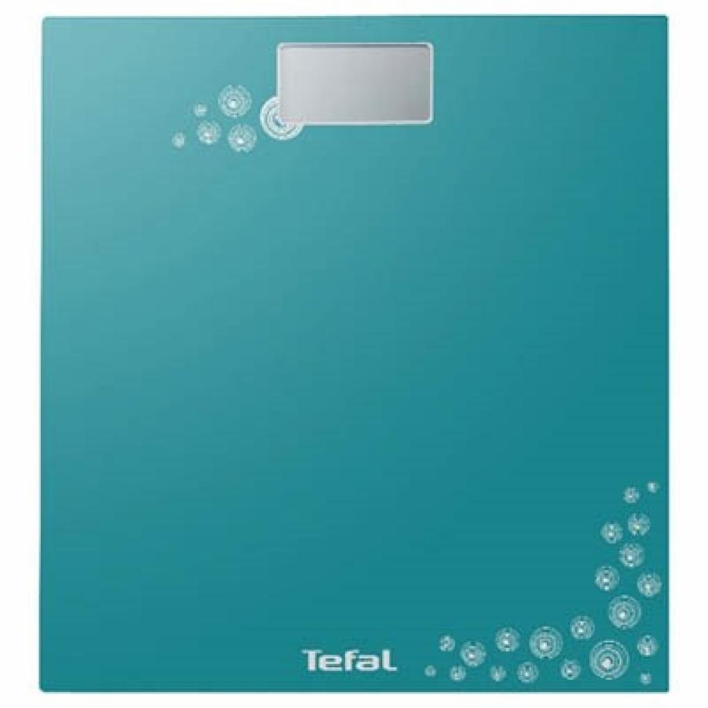 Весы напольные TEFAL PP 1004