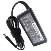 Блок питания к ноутбуку HP 90W 19V, 4.74A, разъем 7.4/5.1(pin inside) (PPP009L-E / PPP012L-E)