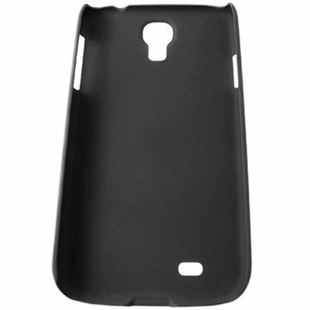 Чехол для моб. телефона Drobak для Samsung I9500 Galaxy S4 (wolf) 3D (938918) изображение 2