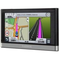 Автомобильный навигатор Garmin nvi 2597 (010-01123-40)