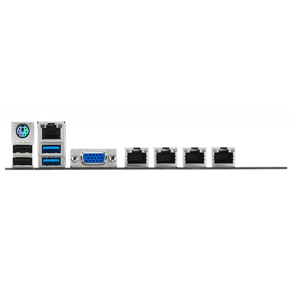 Серверная МП ASUS P9D-E/4L изображение 2