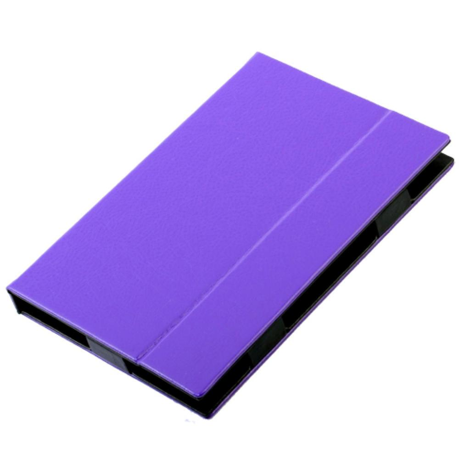 Чехол для планшета Vento 9.7 Desire Bright - purple