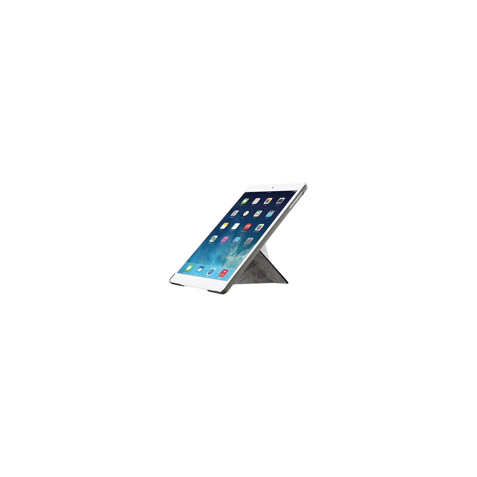 Чехол для планшета OZAKI iPad Air O!coat Travel 360° Multiangle (OC111SO) изображение 2