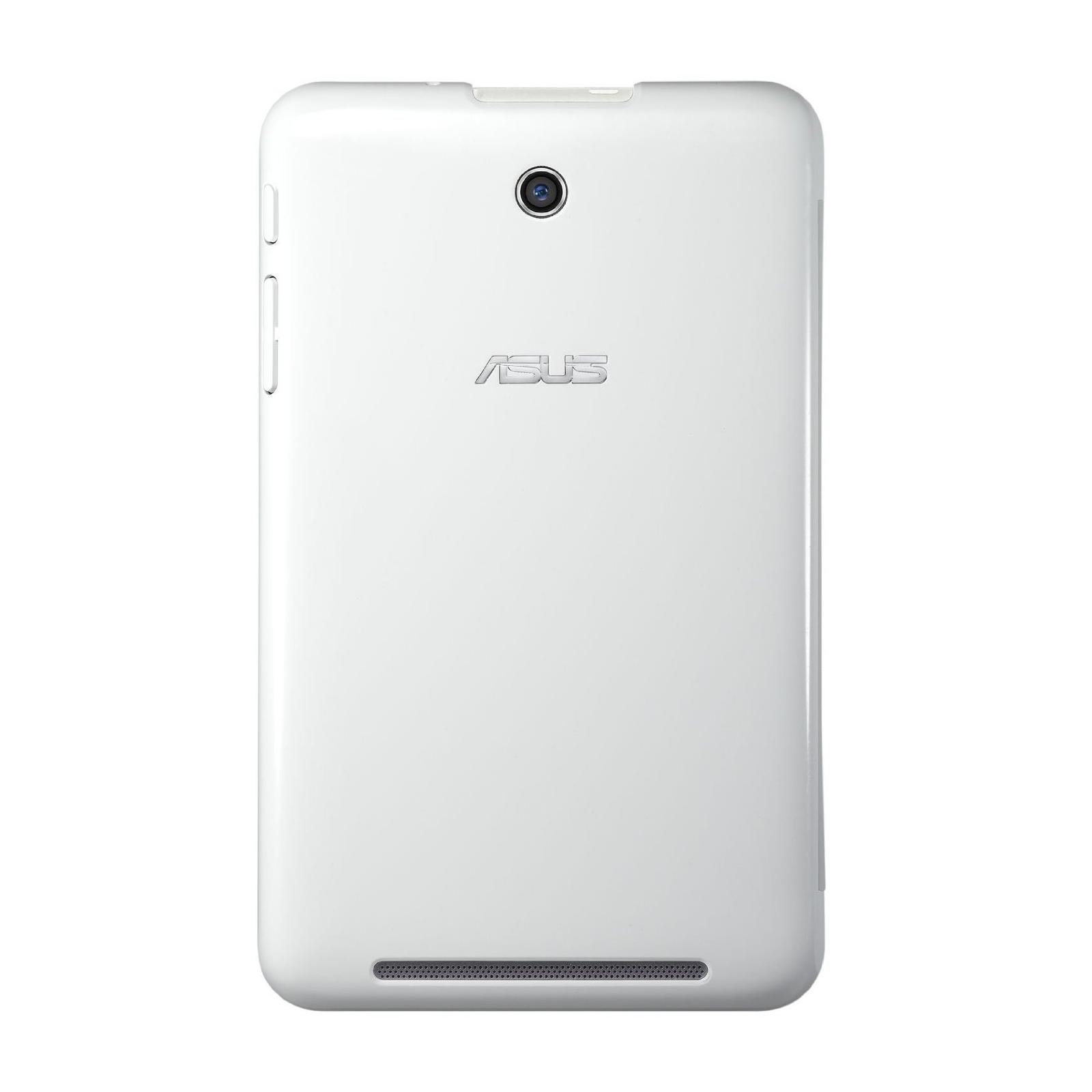 Чехол для планшета ASUS 8 ME180A TriCover WHITE (90XB015P-BSL0D0) изображение 2