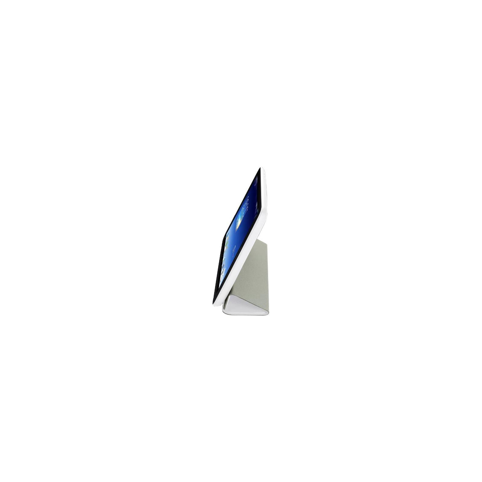 Чехол для планшета ASUS 8 ME180A TriCover WHITE (90XB015P-BSL0D0) изображение 6