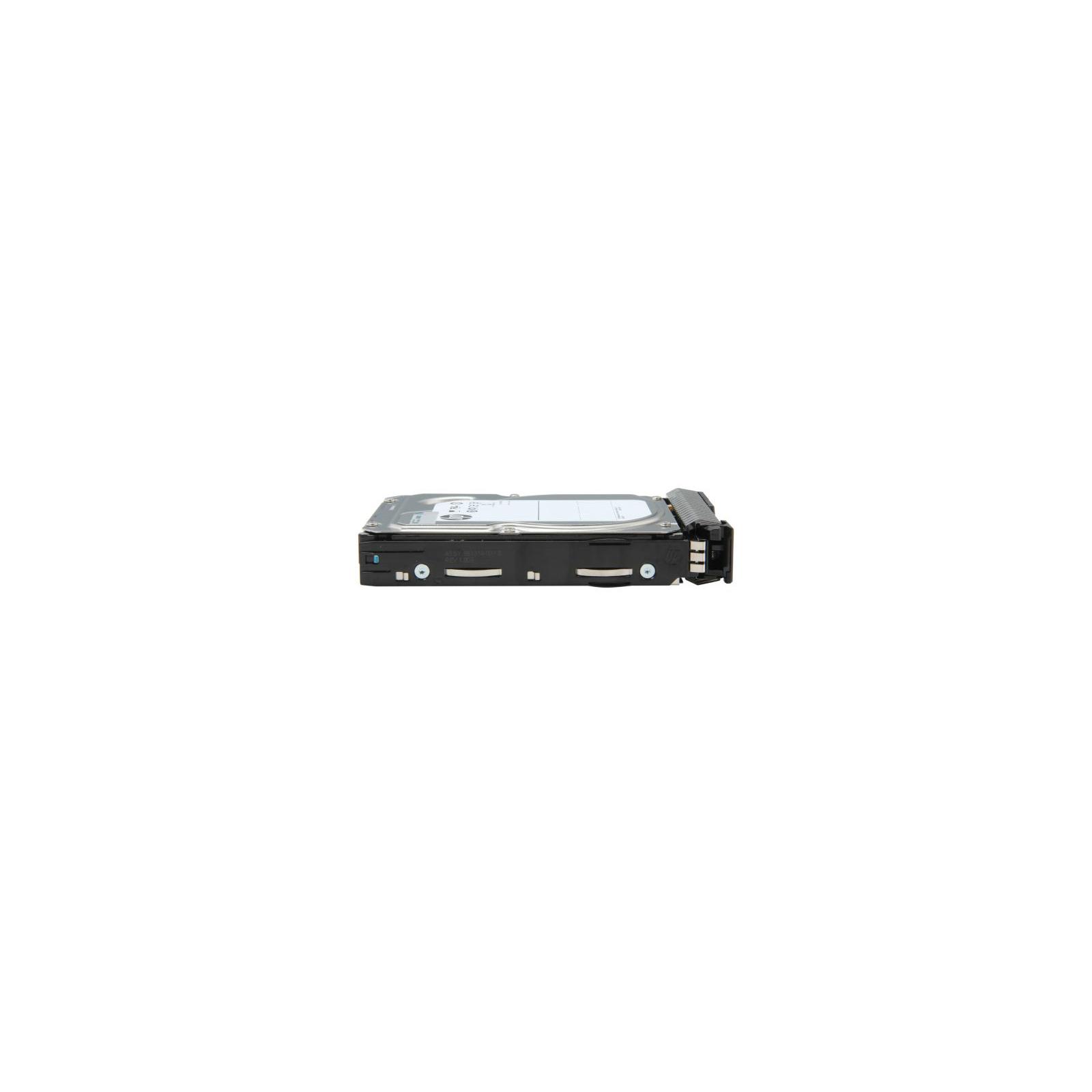 Жесткий диск для сервера HP 1TB (652753-B21) изображение 3