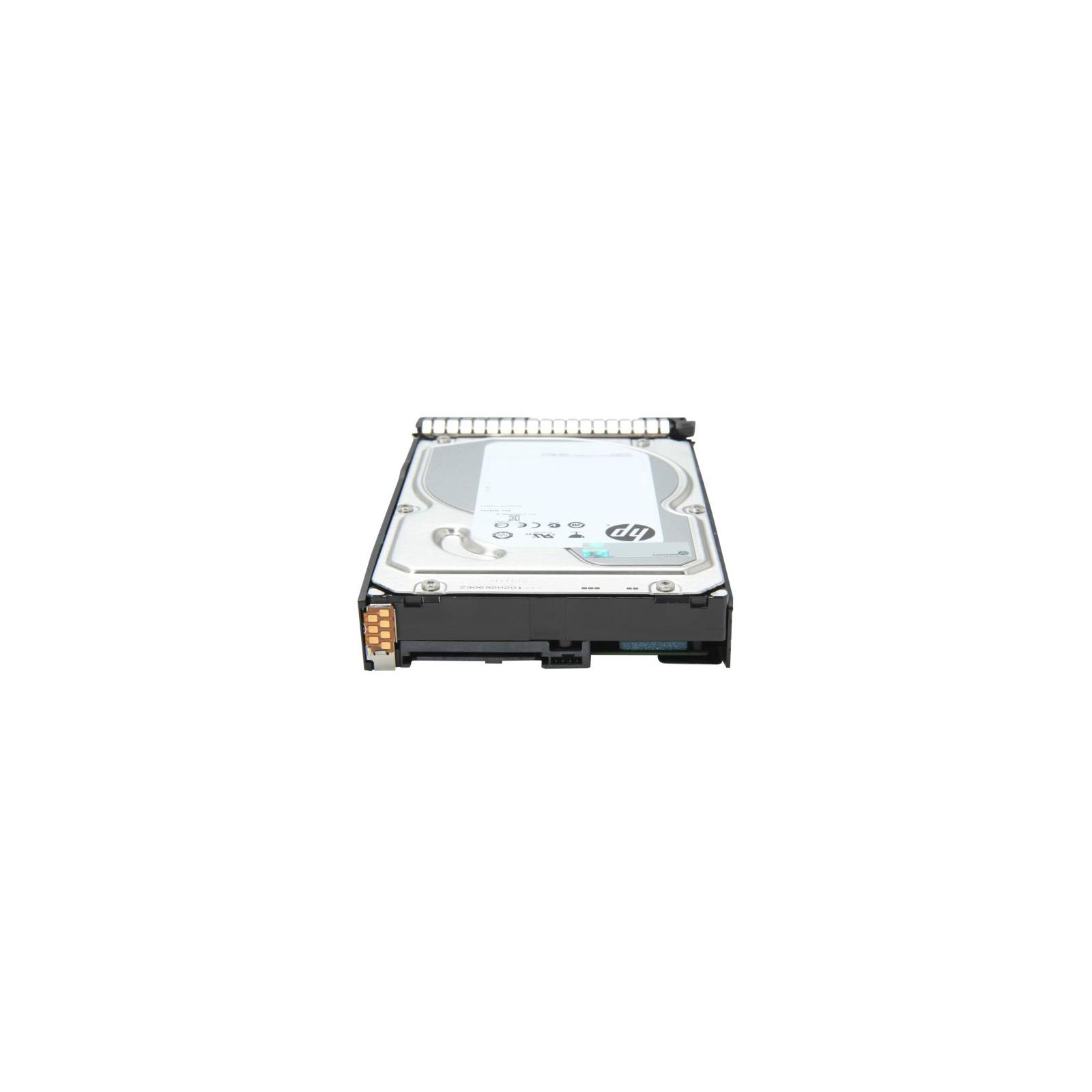 Жесткий диск для сервера HP 1TB (652753-B21) изображение 4