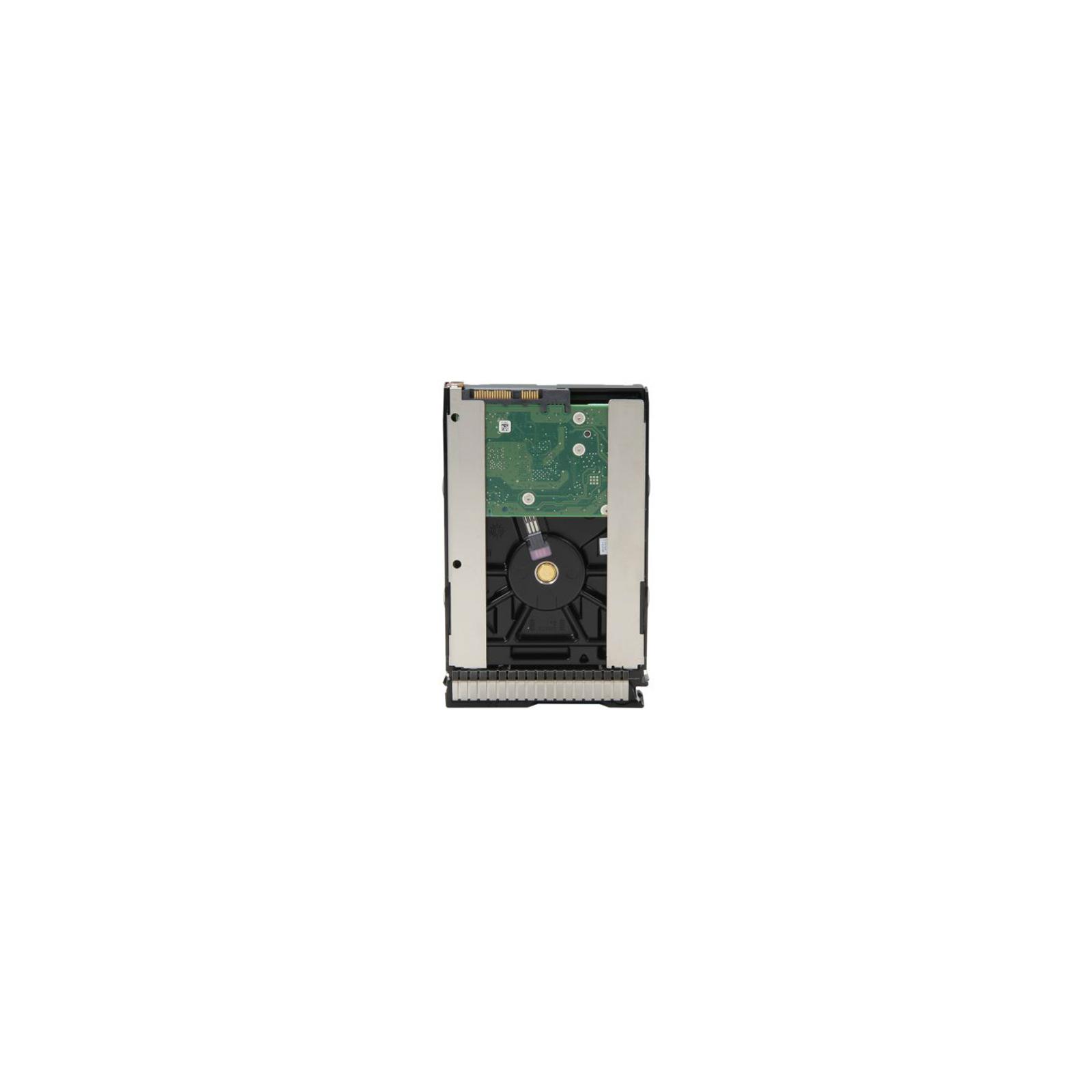 Жесткий диск для сервера HP 1TB (652753-B21) изображение 5