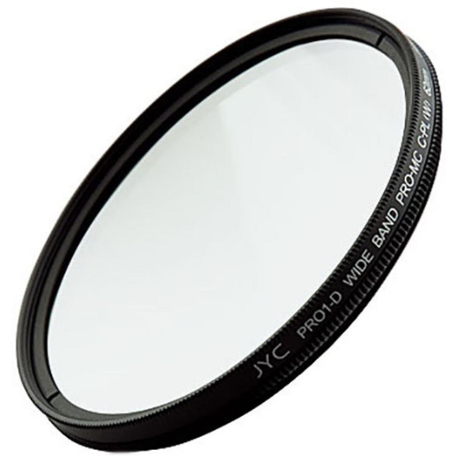 Светофильтр JYC PRO1-D CPL (82mm) (Pro CPL 82)