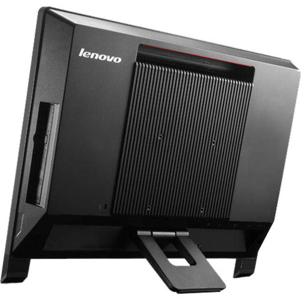 "Компьютер Lenovo ThinkCentre Edge 62z AIO 18,5"" изображение 3"