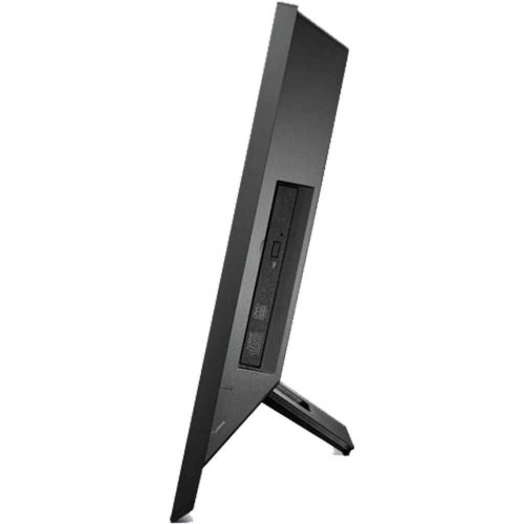 "Компьютер Lenovo ThinkCentre Edge 62z AIO 18,5"" изображение 7"