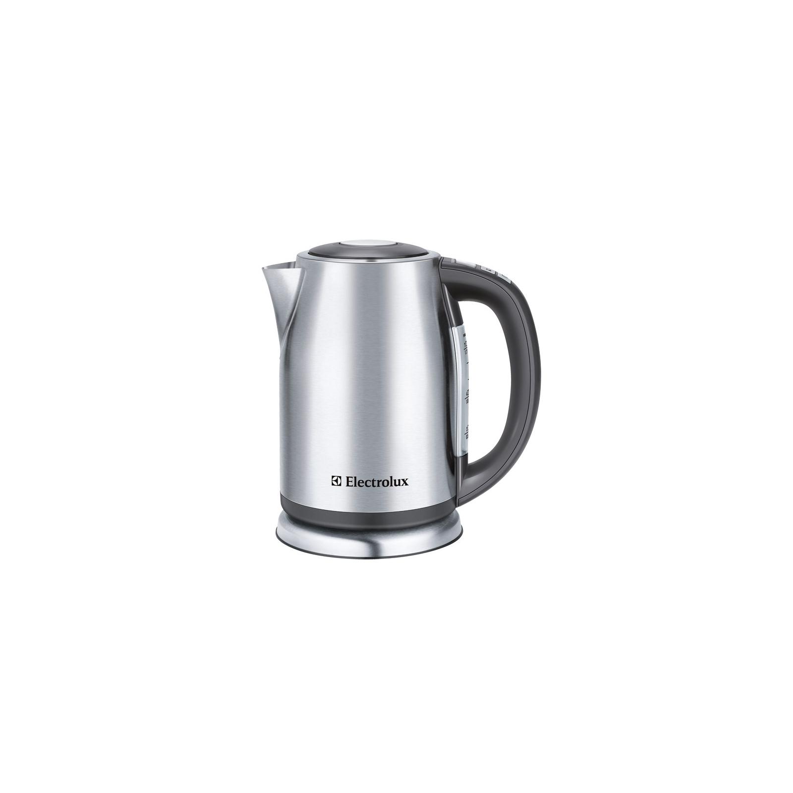 Электрочайник ELECTROLUX EEWA7500
