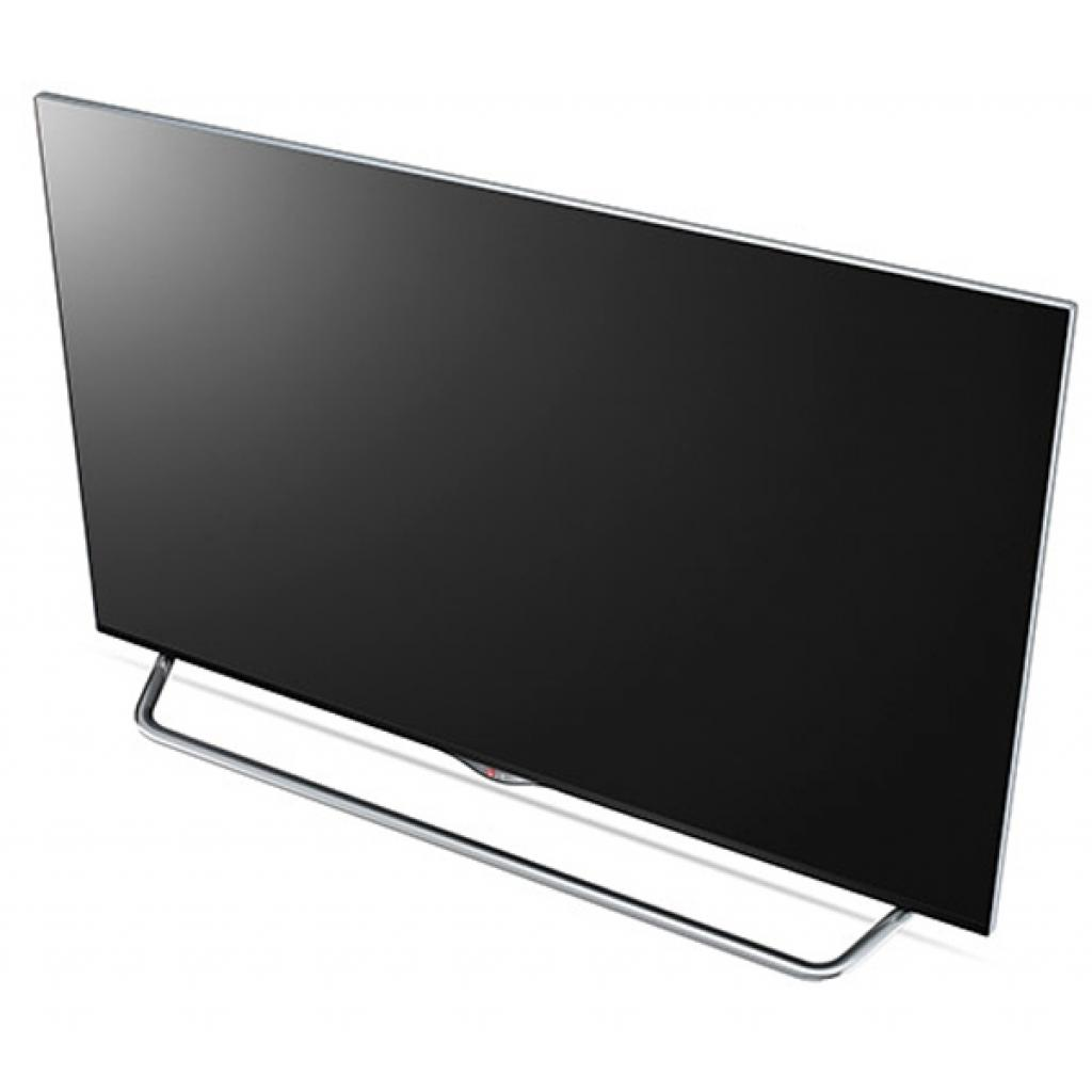 Телевизор LG 49UB850V изображение 5