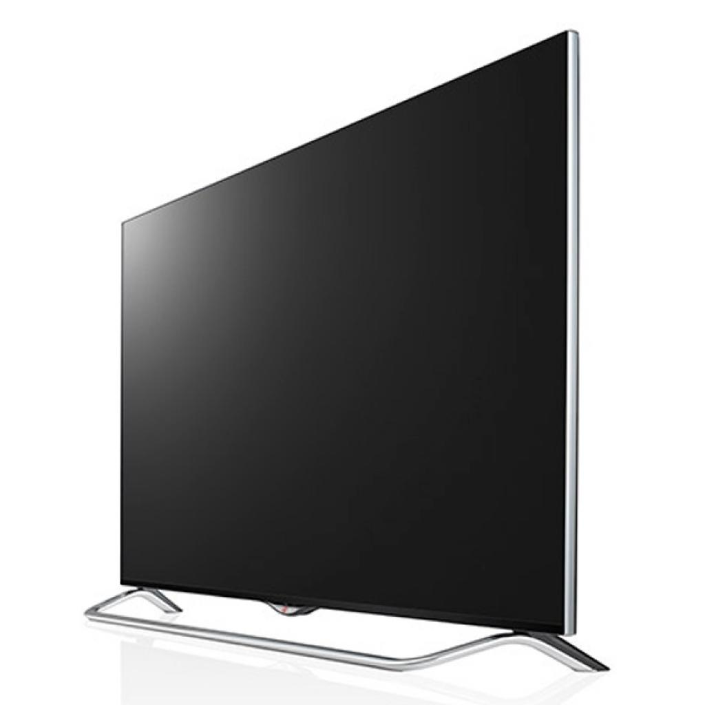Телевизор LG 49UB850V изображение 6