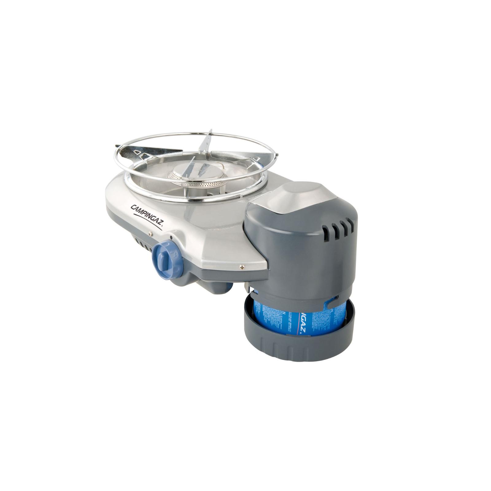 Газовая плитка Campingaz Bistro 300 (4823082705504) изображение 3