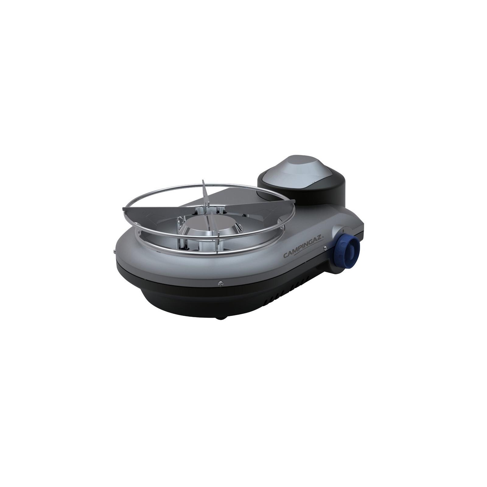 Газовая плитка Campingaz Bistro 300 (4823082705504) изображение 4