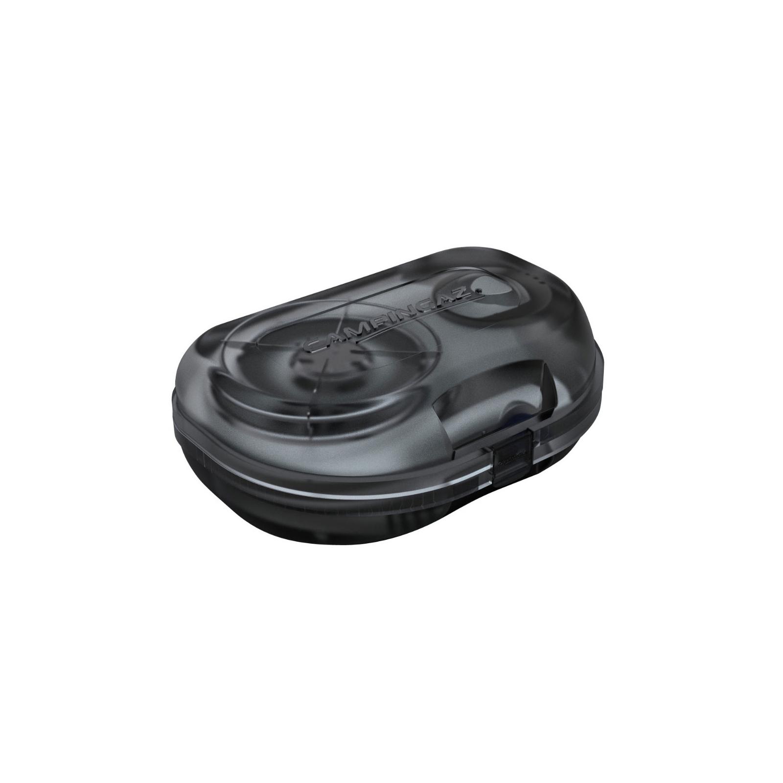 Газовая плитка Campingaz Bistro 300 (4823082705504) изображение 5