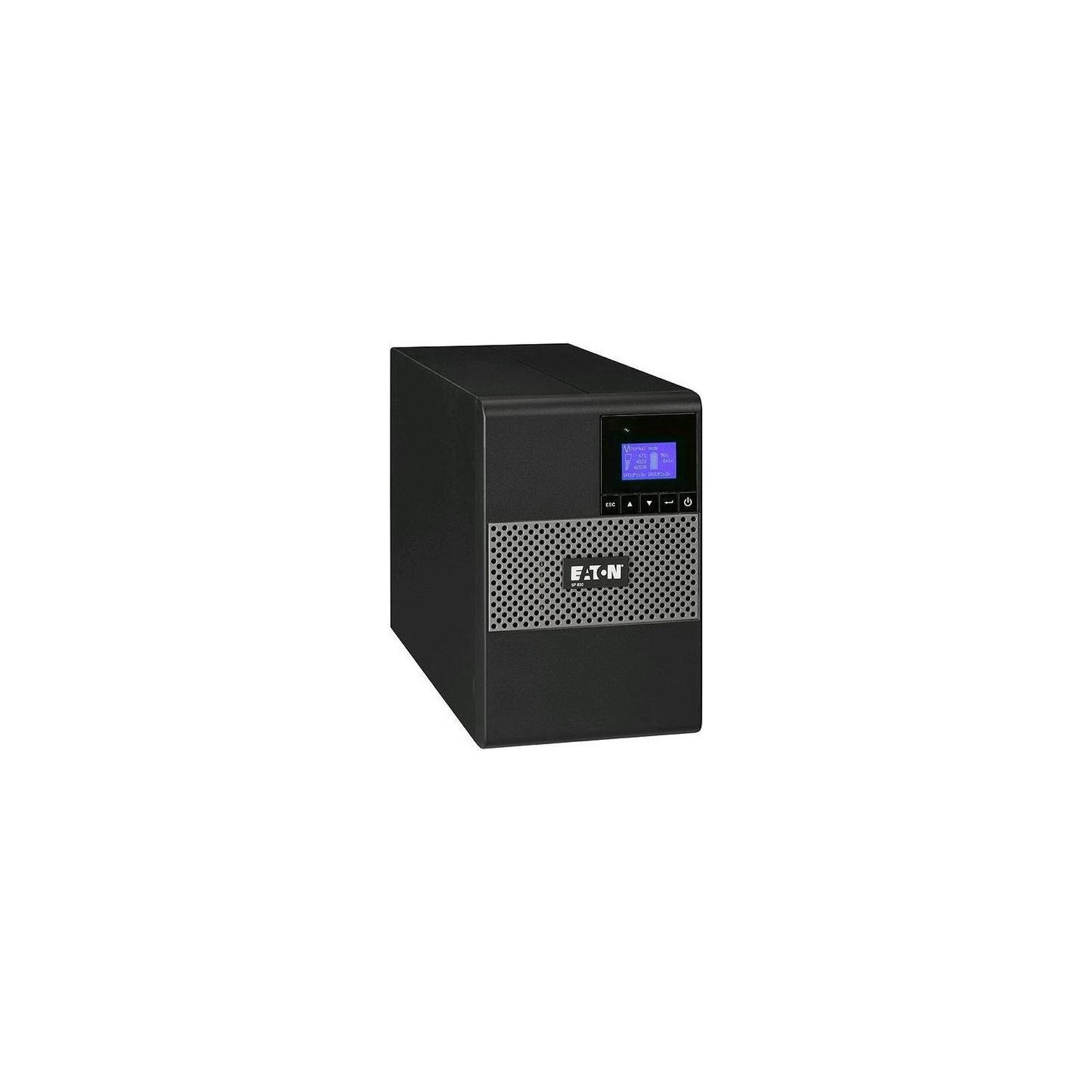 Источник бесперебойного питания Eaton 5P 850VA (5P850i)