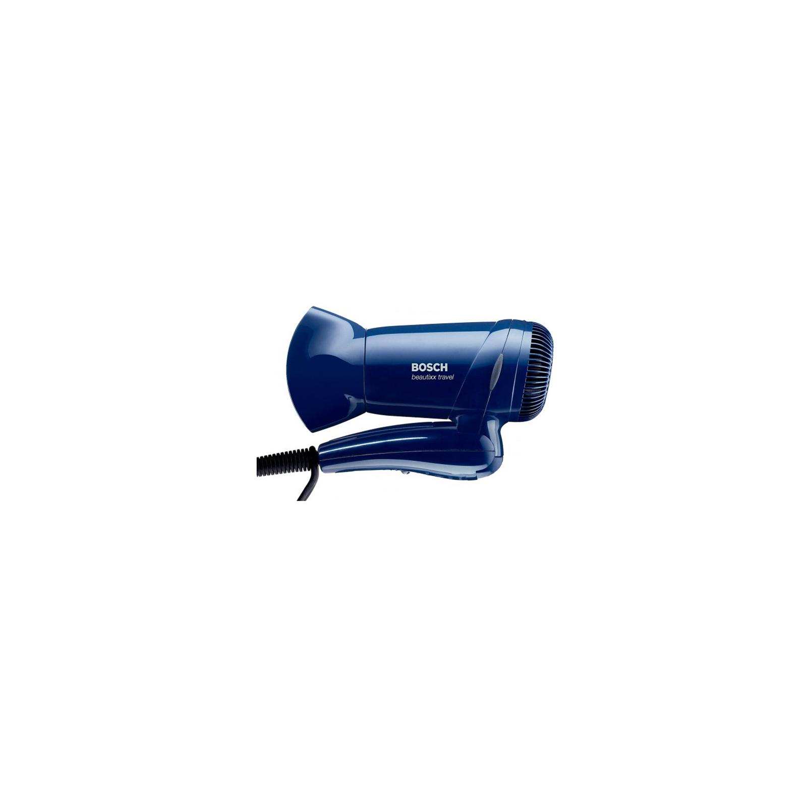 Фен BOSCH PHD1100 изображение 2