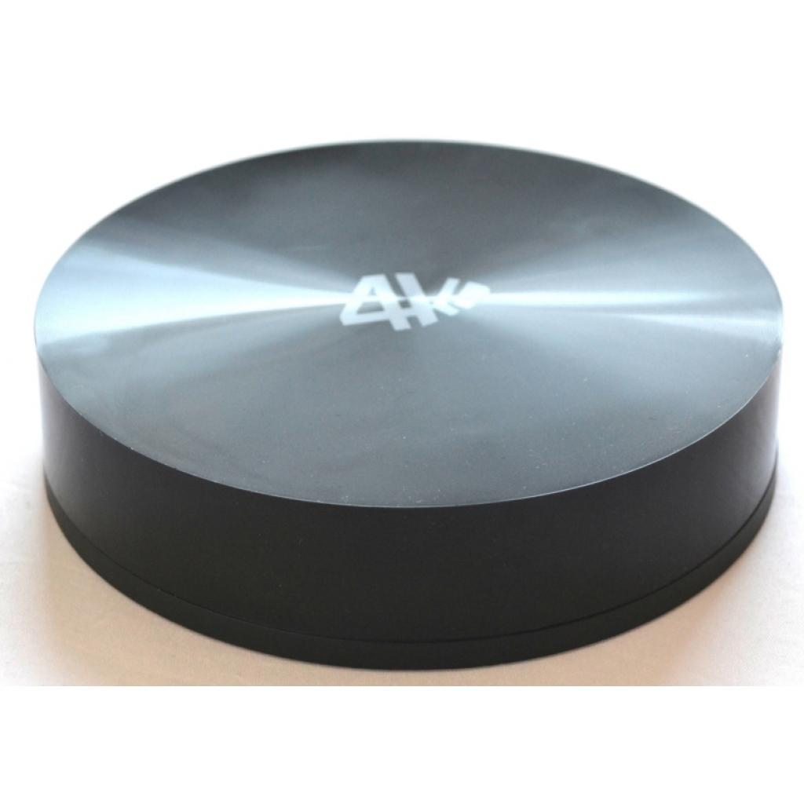 Медиаплеер Alfacore Smart TV Round изображение 3