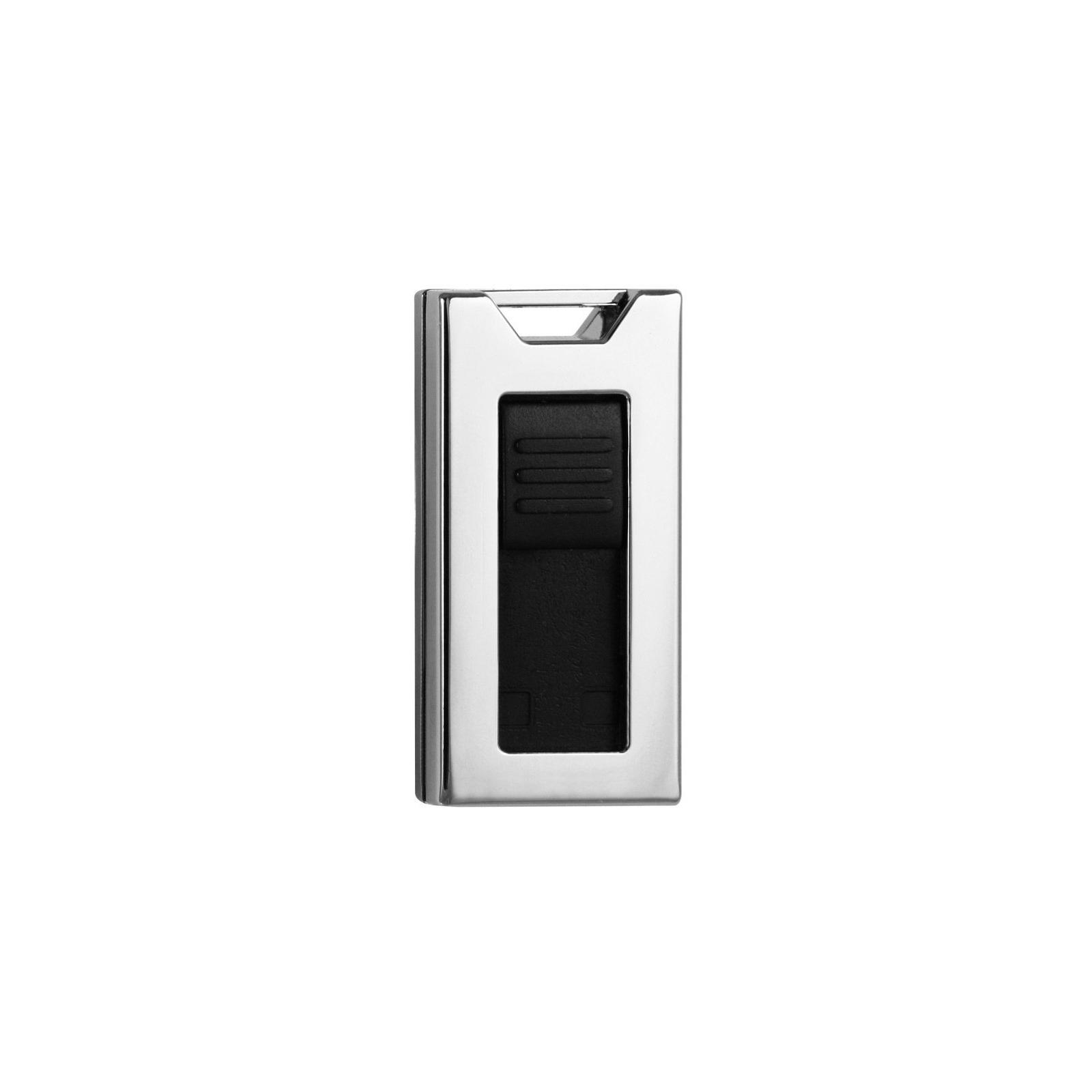 USB флеш накопитель Silicon Power 8Gb 850 amber (SP008GBUF2850V1A) изображение 3