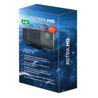 Антенна Astra HDTV Antenna (Astra HD)