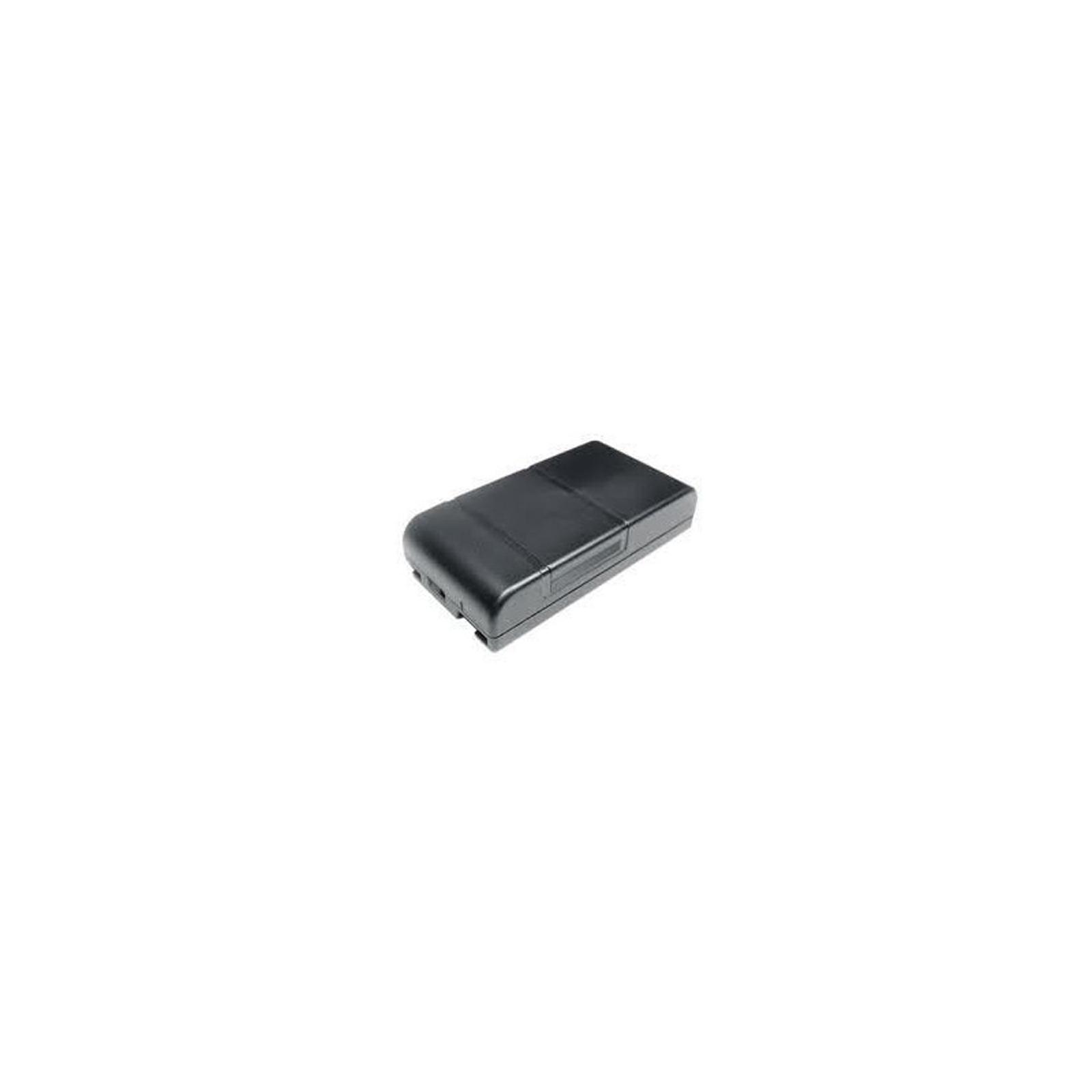 Аккумулятор к фото/видео EXTRADIGITAL JVC BN-V22U, V24U, V25U, VW-VBS2E, VW-VBS1, VW-VBH1E, NP-77 (DV00DV1333)