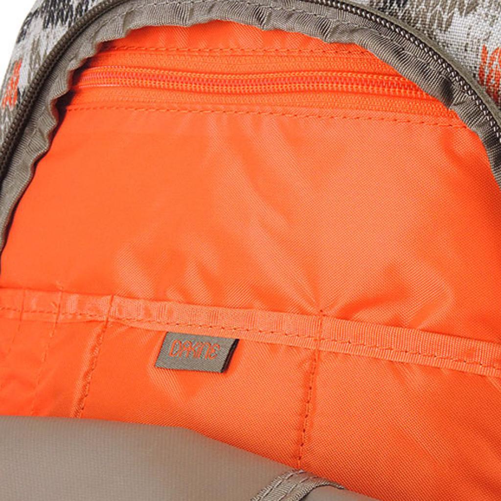 Рюкзак Dakine Garden Olivette 20L Olivette 8210-250 (610934829365) изображение 4