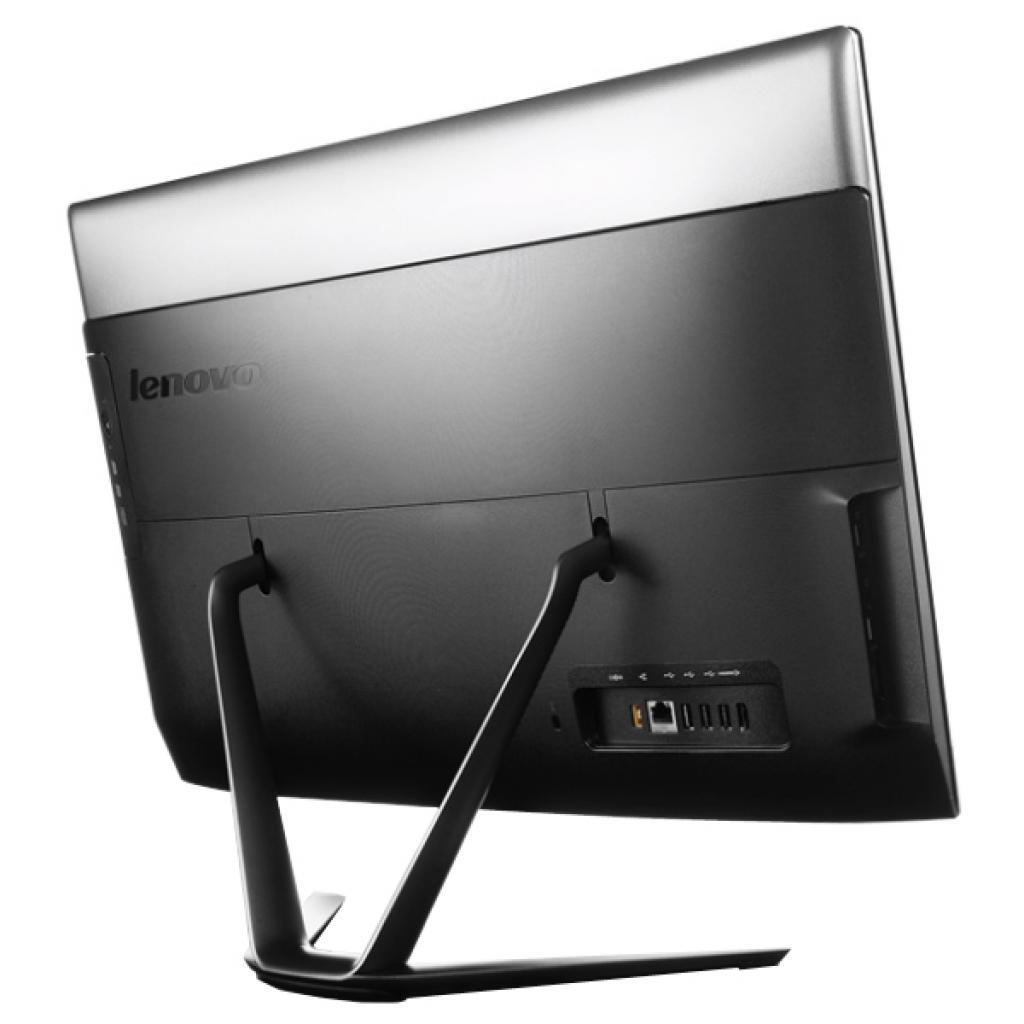 Компьютер Lenovo C50-30 (F0B100QAUA) изображение 7