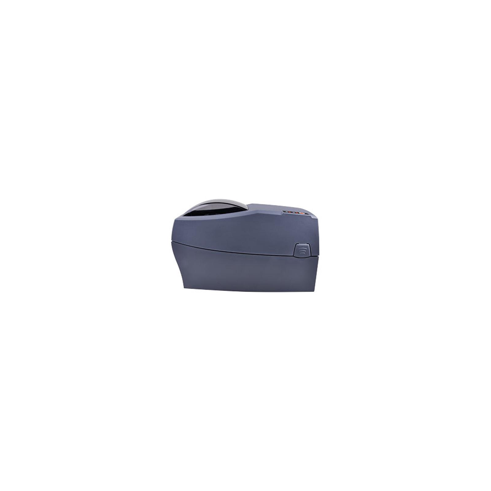 Принтер этикеток HPRT HLP106D (9549) изображение 4