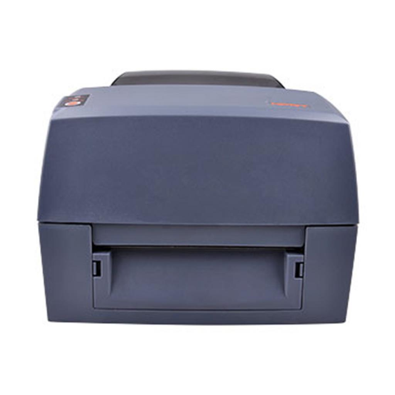 Принтер этикеток HPRT HLP106D (9549)