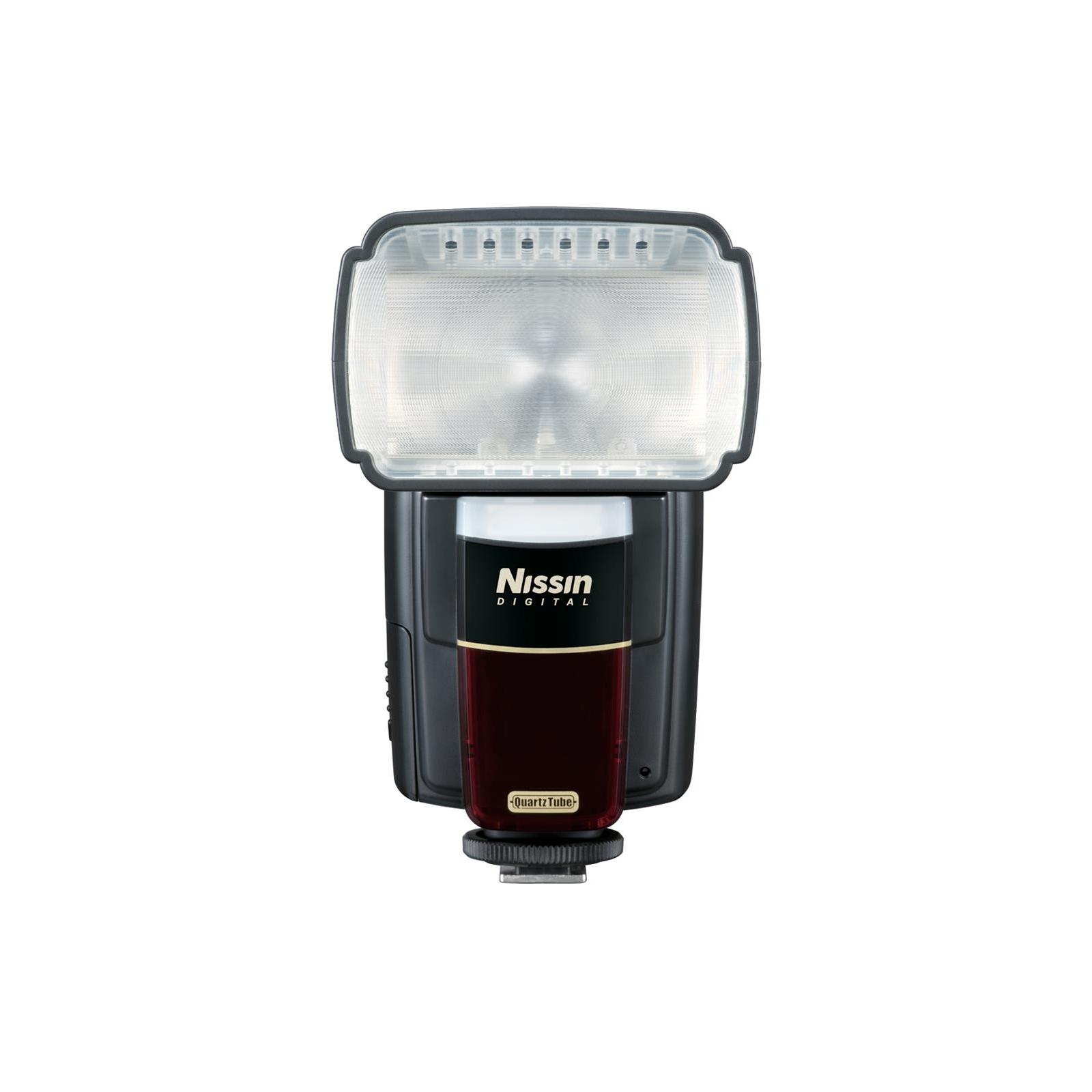 Вспышка Nissin MG8000 Canon (NI-N066)