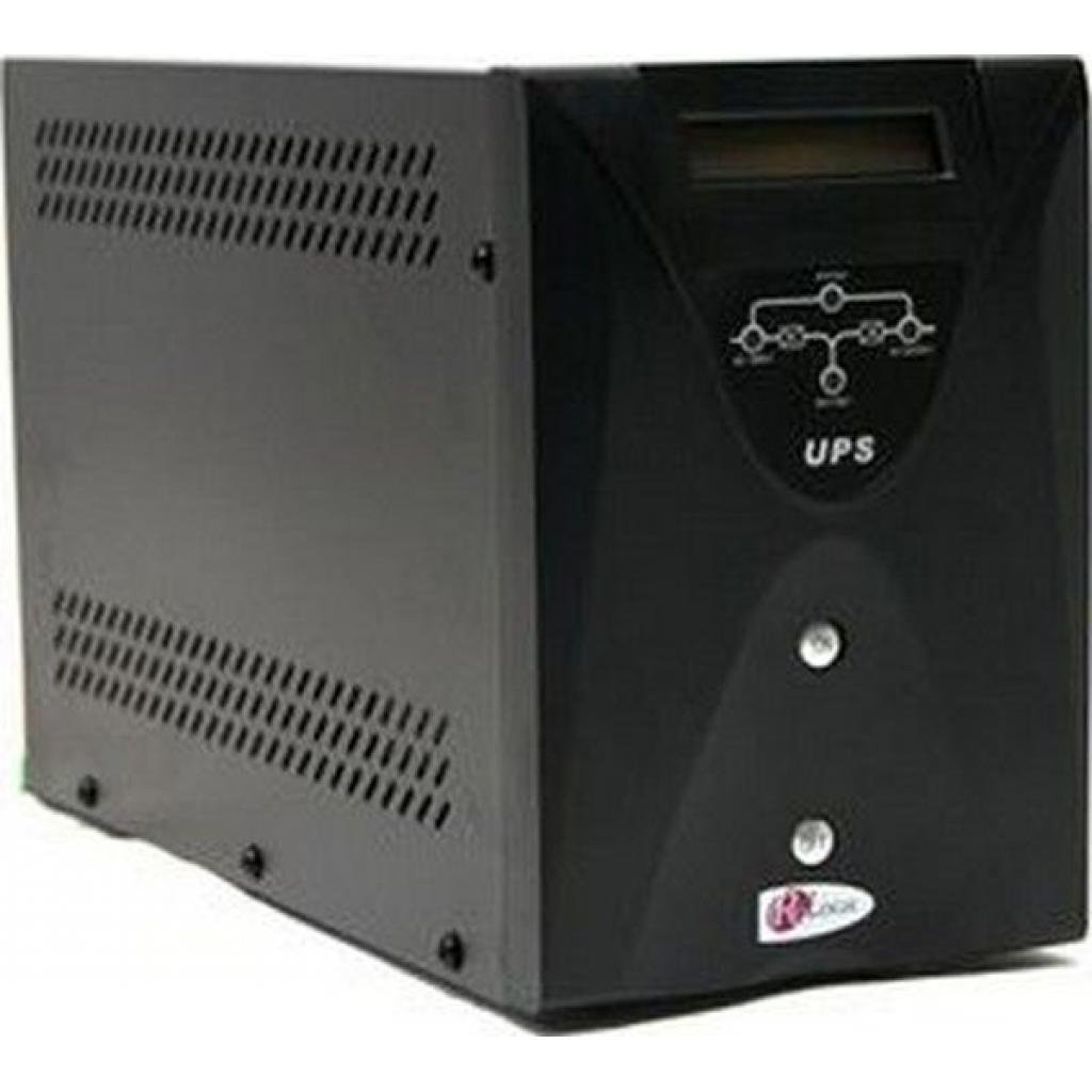 Источник бесперебойного питания PrologiX Professional 1000 XLB USB (Professional 1000 XLB)