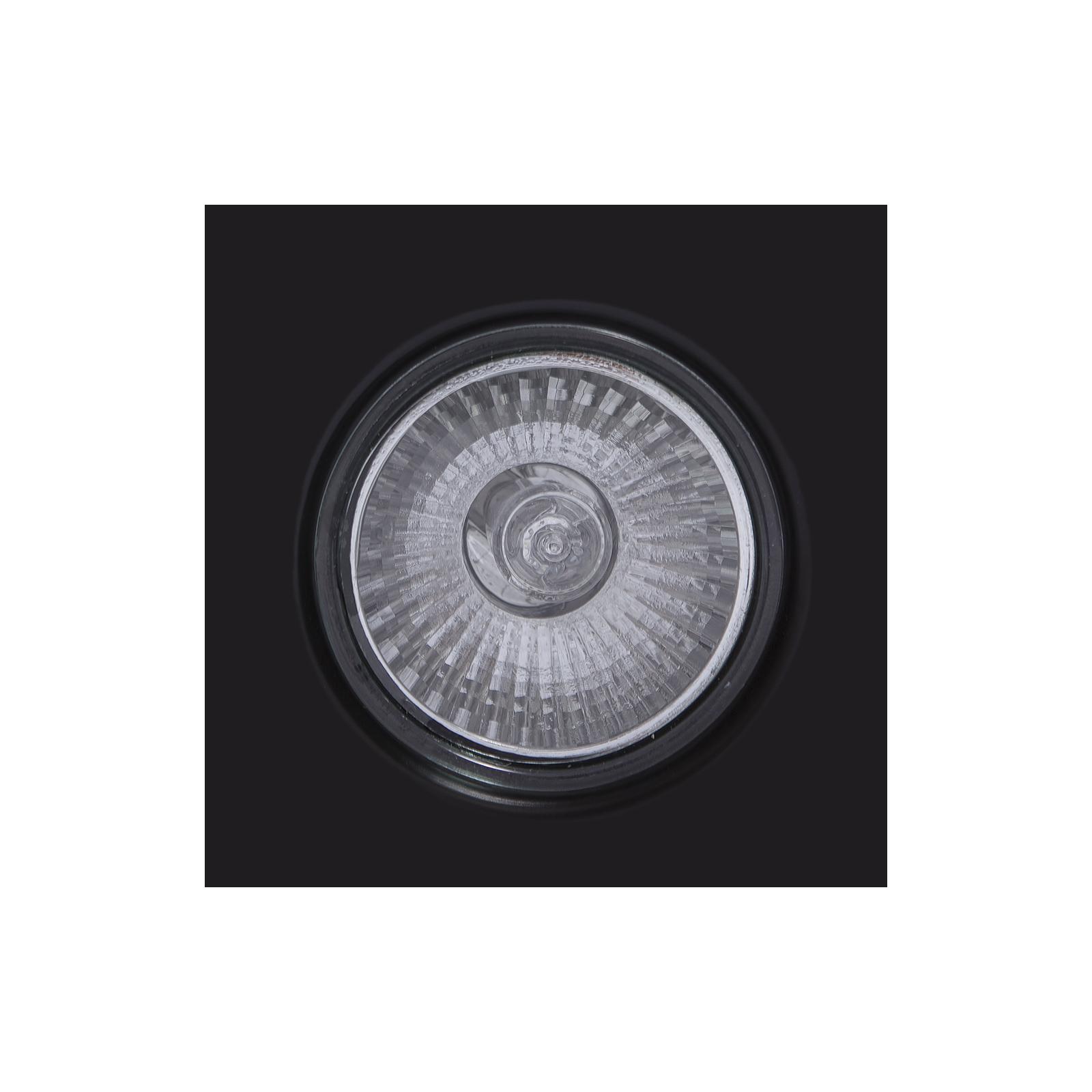Вытяжка кухонная PERFELLI G 6341 BL изображение 5