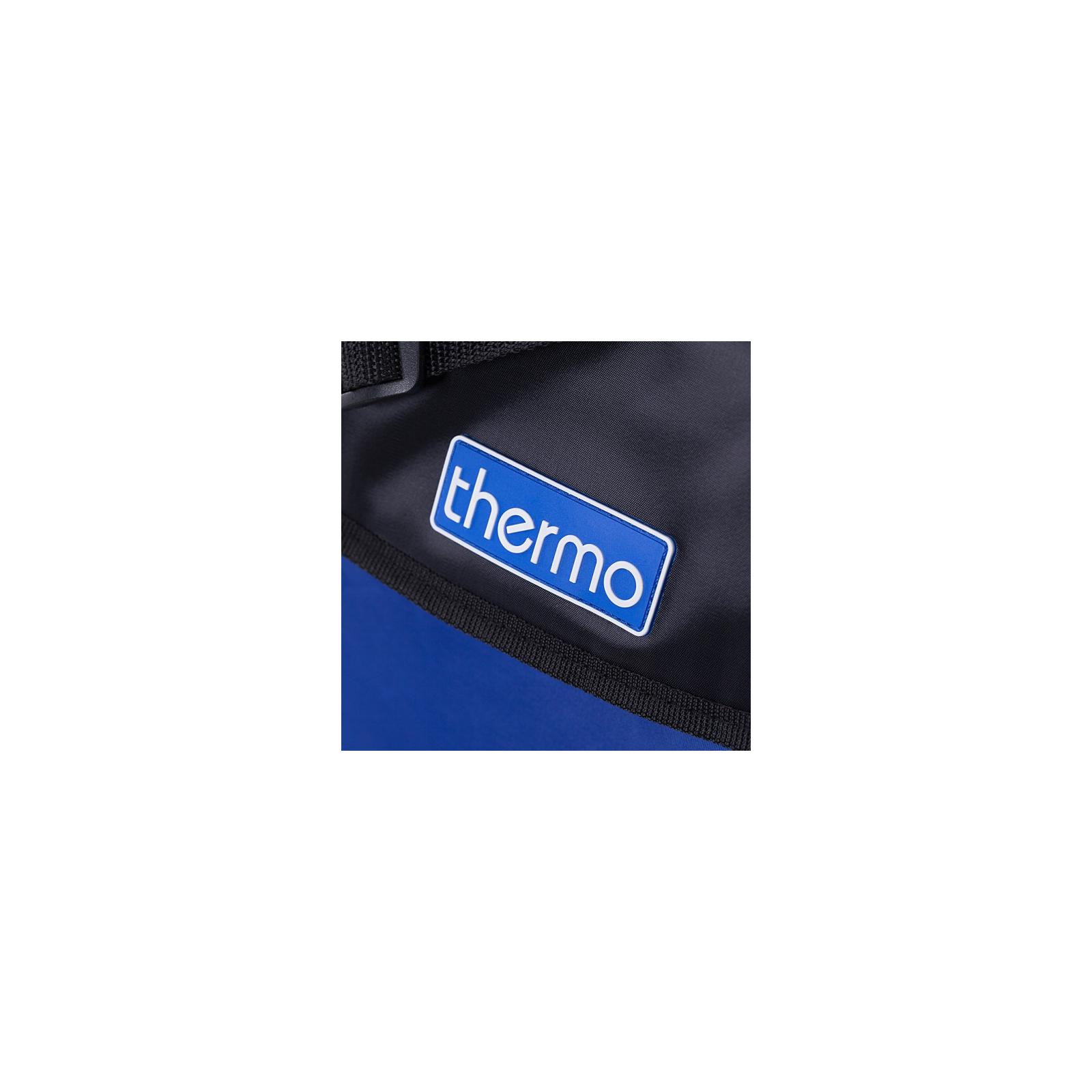Термосумка Thermo Icebag 35 (4820152611673) изображение 4