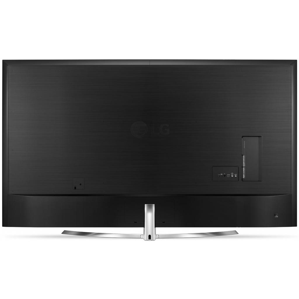 Телевизор LG 86UH955V изображение 5