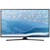 Телевизор Samsung UE40KU6000 (UE40KU6000UXUA)