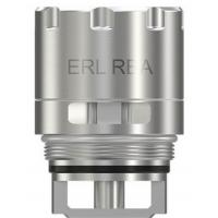 Испаритель Eleaf RT 25 ERL RBA Head (ELRT25RBA)